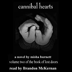 Cannibal Hearts