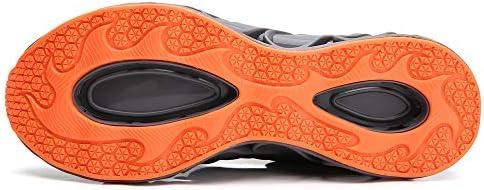 412kefpg%2BQL. AC wanhee Men's Sneakers Sport Running Athletic Tennis Walking Shoes    Product Description