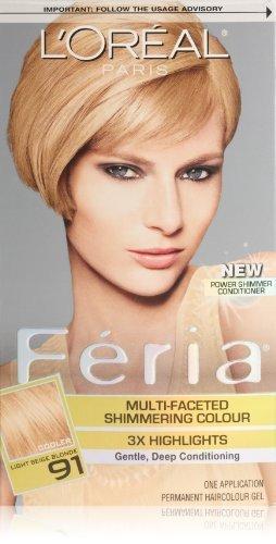 loreal-paris-hair-color-feria-hair-color-91-light-beige-blonde-packaging-may-vary