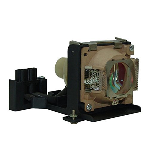 SpArc Platinum BenQ PB8215 Projector Replacement Lamp with Housing [並行輸入品]   B078FZXWK2