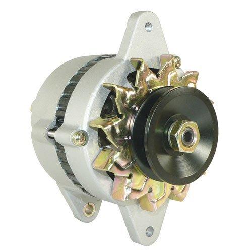 - Alternator - Denso Style (12068) Kubota L285 M4050 L345 L2050 M4500 L3750 L295 L4150 L225 B6100 M4030 M5030 L2350 B7100 L2850 L235 L305 L245 M4950 B7200 L3250 L3350 L175 L185 L275 Case 1825 Gehl