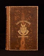 The Poetical Works Of Edmund Spenser af…