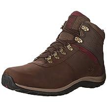 Timberland Women's Norwood WP Hiking Boot
