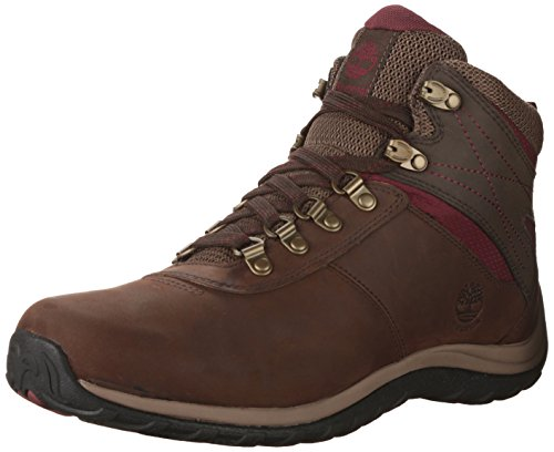 Timberland Norwood Mid Waterproof Boot