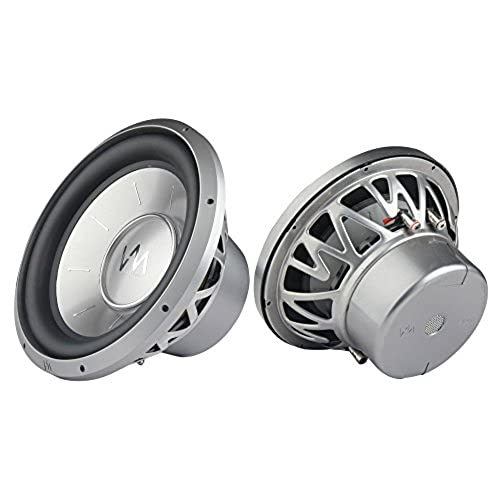 Compeion Subwoofers: Amazon.com