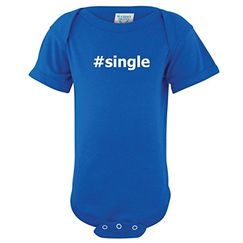 shirtloco-baby-hash-tag-single-creeper-bodysuit-royal-18-months
