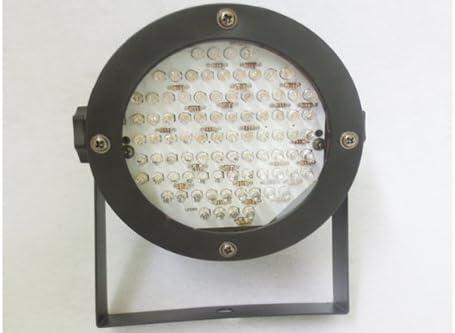 DMX 512 LED de luz de discoteca de iluminación de Laser de ...