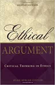 ethical argument Much has been written about the ethics of sex selection this article thoroughly  explores the ethical arguments put forth in the literature both for and against.