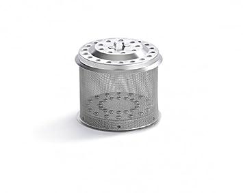 LotusGrill G-HB2-D115 accesorio de barbacoa/grill - Accesorios de barbacoa/