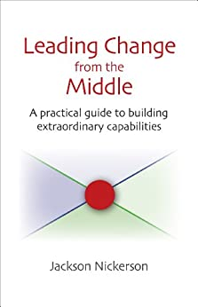 A practical guide to swap curve construction. (Book, 2000 ...