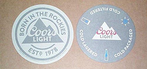 Pub Bar Coasters - 7