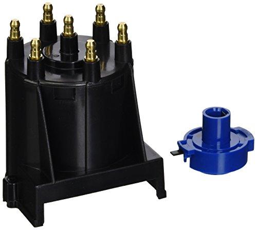 - Sierra International 18-5278 Tune Up Kit - Delco EST V6