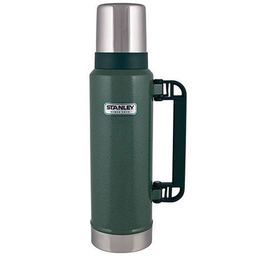Stanley Classic Ultra Vacuum Bottle