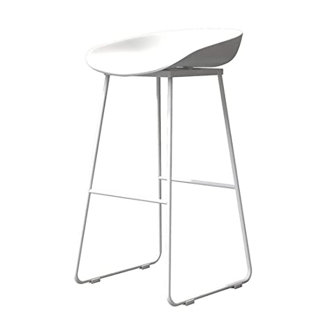 Remarkable Amazon Com Cgf Barstools Bar Stool Bar Chair Footrest Gamerscity Chair Design For Home Gamerscityorg