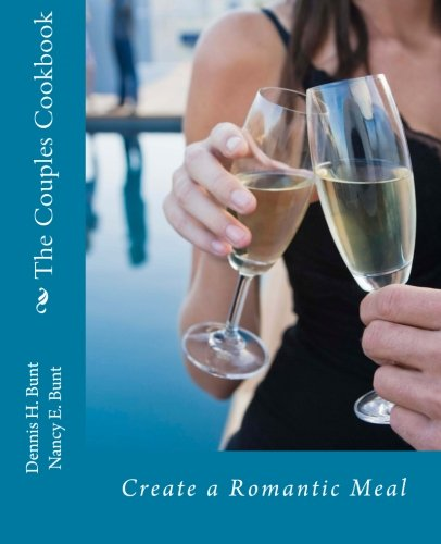 couples cooking books - 8
