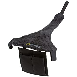 CycleOps Leveling Cycling Block Saris Cycling Group 9702