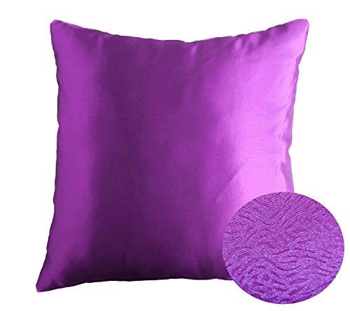 Bright Violet Purple 16