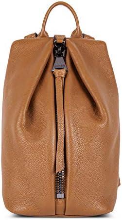 Aimee Kestenberg Leather Tamitha Mini Fashion Backpack