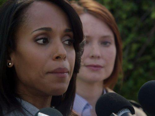 scandal season 3 episode 18 streaming
