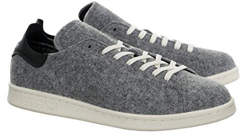Vinwht Smith Women's Supcol adidas Sneaker W Fashion Cblack Stan Originals ZSwnwT7z