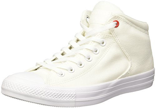 Converse Uomo Sneaker Chuck Taylor All Star High Street
