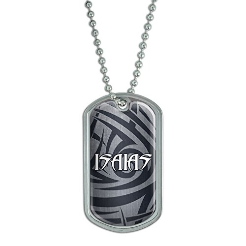 graphics-and-more-dog-tag-pendant-necklace-chain-names-male-ia-iv-isaias
