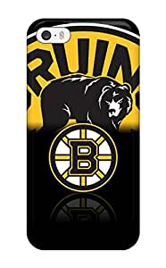 boston bruins (40) NHL Sports & Colleges fashionable iPhone 5/5s cases