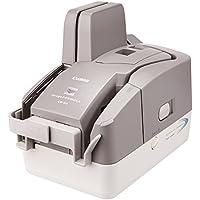 Canon 5367B002 imageFORMULA CR-50 Check Transport Scanner