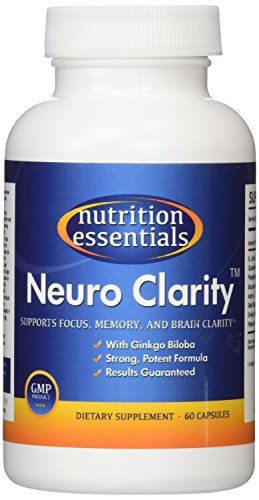 1-brain-function-booster-nootropic-super-ginkgo-biloba-complex-with-st-johns-wort-bacopin-supports-m
