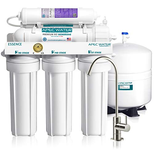 APEC Water Systems ROES-PH75 Essence Series Top