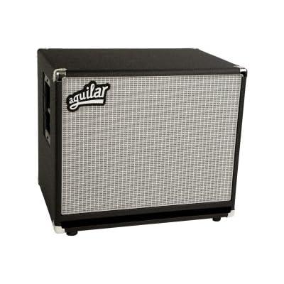 aguilar-db-115-bass-cabinet-8-ohm