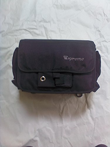 Supreme Large Surf Tackle Bag