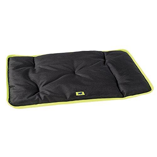 Ferplast Jolly Waterproof Cushion, 85 cm (Outdoor Cushions Uk Waterproof For Furniture)
