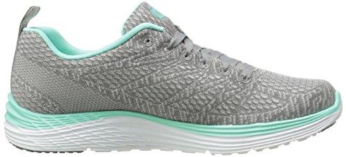 Skechers Valeris - Zapatillas Mujer GYMN