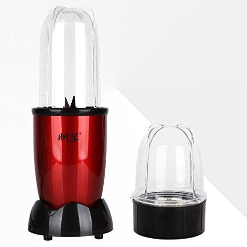 kitchen aid artisan meat grinder - 8