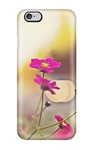 AERO Jose Aquino's Shop 2797517K12328735 High Quality Shock Absorbing Case For Iphone 6 Plus-flower