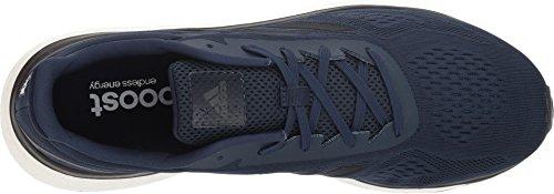 adidas Response LT Navy/Black/Blue 10
