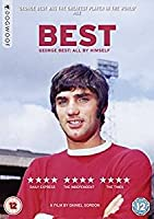 George Best - All by Himself