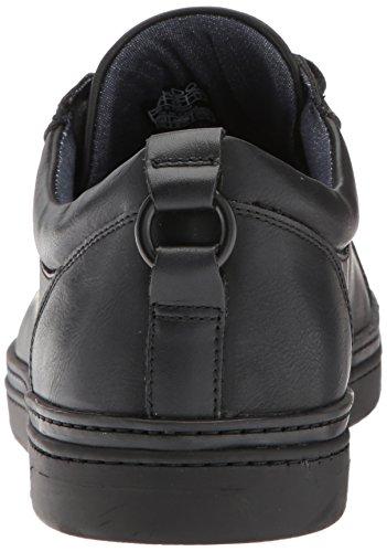 Zapatillas Aldo Hombres Unoclya Walking Black