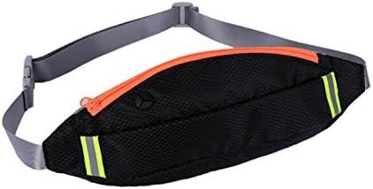 elonglin cinturón de running running Belt Bolsa Bananes de deporte ...