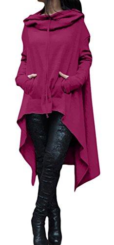 Xiang Ru Femme Pull