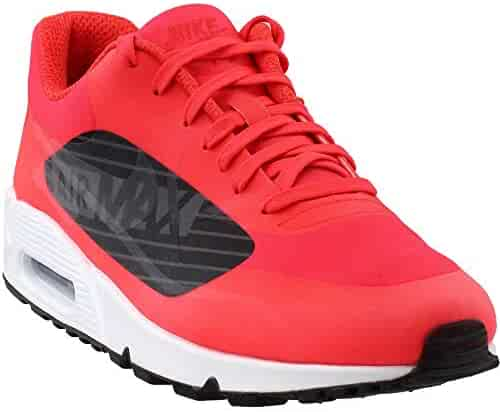 f19de1b9 Shopping 1 Star & Up - Purple or Red - $100 to $200 - NIKE - Shoes ...