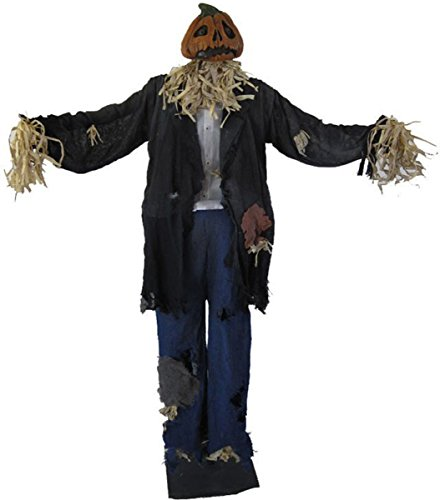 SCARECROW MAN STANDING 60in
