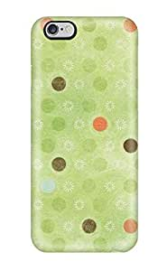 Awesome Other Flip Case With Fashion Design For Iphone 6 Plus