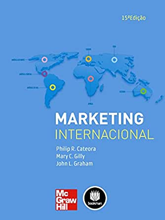 libro marketing internacional philip cateora pdf gratis