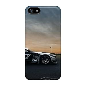 New Case For Sam Sung Galaxy S4 I9500 Cover s Casing(bmw Z4 Need For Speed) Black Friday