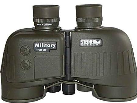 Steiner fernglas military lrf amazon kamera