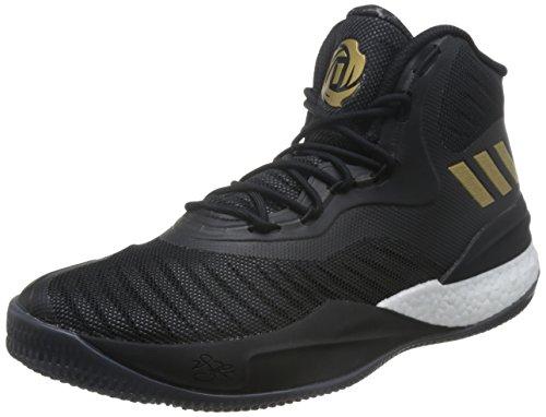 Adidas Fitness Rose dormet ftwbla Scarpe Vari negbas D 8 Da Uomo Colori CqCap4