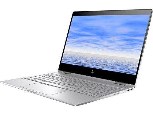 HP Spectre x360 13-AE010CA 13.3