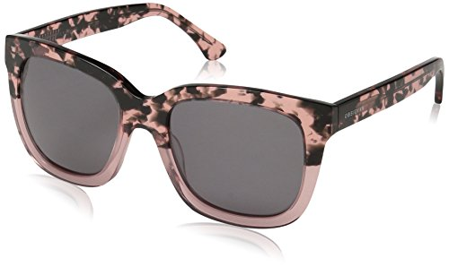 Obsidian Sunglasses for Women Fashion Oversized Frame 10